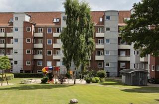 AAB Vejle - Den Gamle Gård | INGENIØR'NE